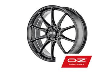 OZ Hyper GT